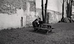 WINTER-MIDSUMMER-Matteo-Ceschi-Artespressione1