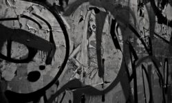 WINTER-MIDSUMMER-Matteo-Ceschi-Artespressione11