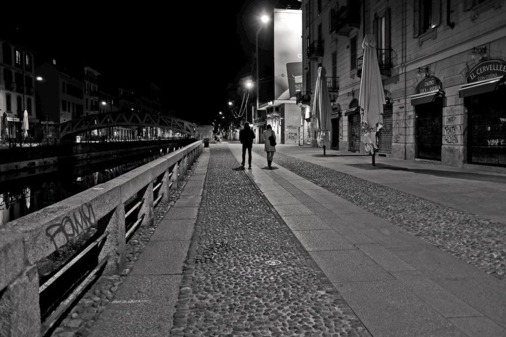 WINTER-MIDSUMMER-Matteo-Ceschi-Artespressione12