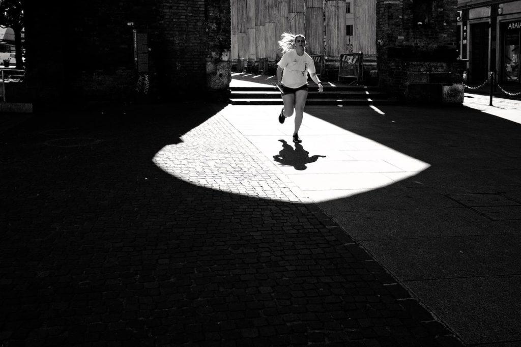 WINTER-MIDSUMMER-Matteo-Ceschi-Artespressione13