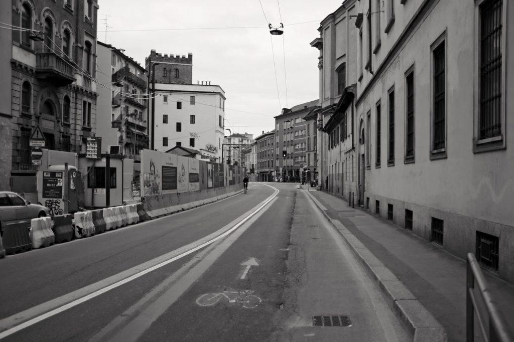WINTER-MIDSUMMER-Matteo-Ceschi-Artespressione14