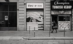 WINTER-MIDSUMMER-Matteo-Ceschi-Artespressione15