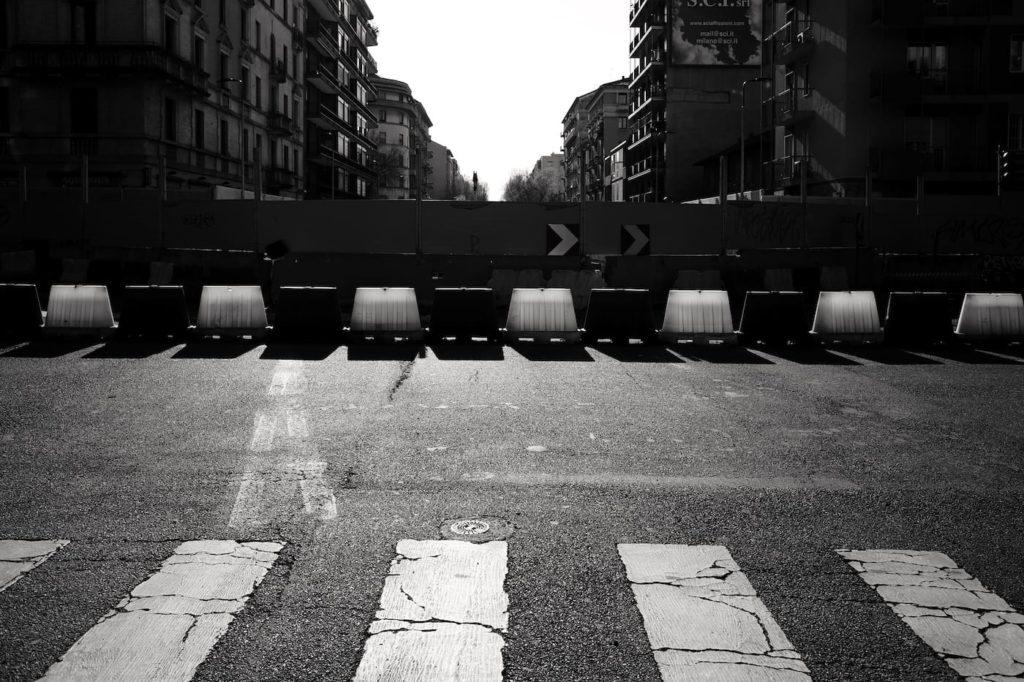 WINTER-MIDSUMMER-Matteo-Ceschi-Artespressione18