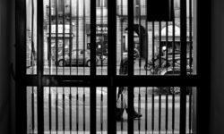 WINTER-MIDSUMMER-Matteo-Ceschi-Artespressione19