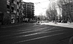 WINTER-MIDSUMMER-Matteo-Ceschi-Artespressione20