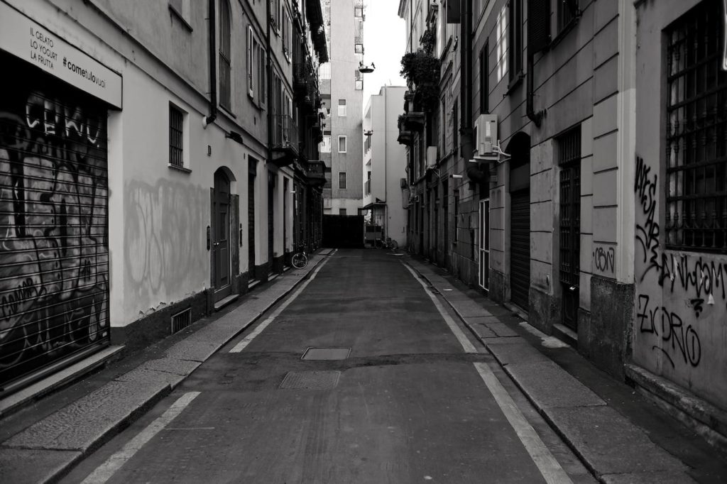 WINTER-MIDSUMMER-Matteo-Ceschi-Artespressione21