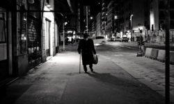 WINTER-MIDSUMMER-Matteo-Ceschi-Artespressione22
