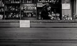 WINTER-MIDSUMMER-Matteo-Ceschi-Artespressione3
