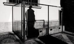 WINTER-MIDSUMMER-Matteo-Ceschi-Artespressione4