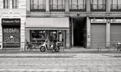 WINTER-MIDSUMMER-Matteo-Ceschi-Artespressione5