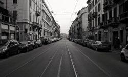 WINTER-MIDSUMMER-Matteo-Ceschi-Artespressione8