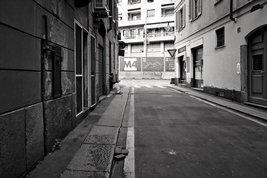 WINTER-MIDSUMMER-Matteo-Ceschi-Artespressione9