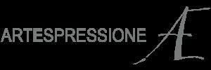 Artespressione